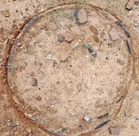 ancient-pots-in-thirumangalam