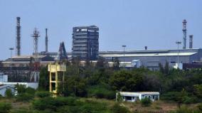 tuticorin-sterlite-factory