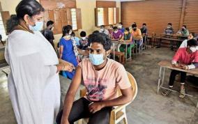 mega-vaccine-camps