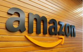 rss-linked-weekly-terms-amazon-as-east-india-company