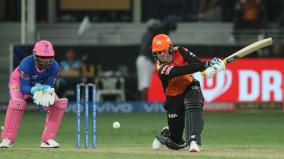 roy-williamson-star-in-srh-s-7-wicket-win-over-royals