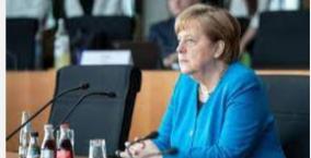 coalition-talks-begin-after-close-election