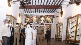 tn-police-museum-launched