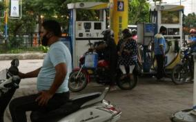 petrol-diesel-prices-hiked-more-to-come-as-crude-nears-80-barrel