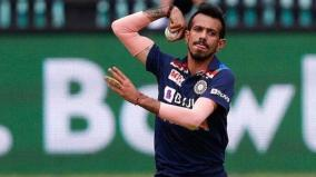 need-explanation-from-selectors-can-t-understand-why-he-s-not-in-t20-wc-team