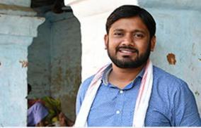 kanhaiya-kumar-removed-ac-installed-by-him-at-cpi-office-says-leader