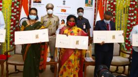 write-a-letter-to-speak-our-minds-to-those-who-need-us-tamilisai