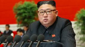 north-korea-tells-un-it-has-right-to-test-weapons