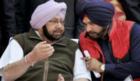 i-told-you-so-he-is-not-a-stable-man-and-not-fit-for-the-border-state-of-punjab