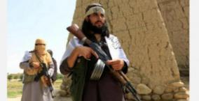 taliban-executes-child-suspected-father-was-resistance