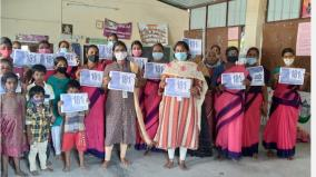 increasing-child-marriages-in-coimbatore-urging-to-intensify-awareness