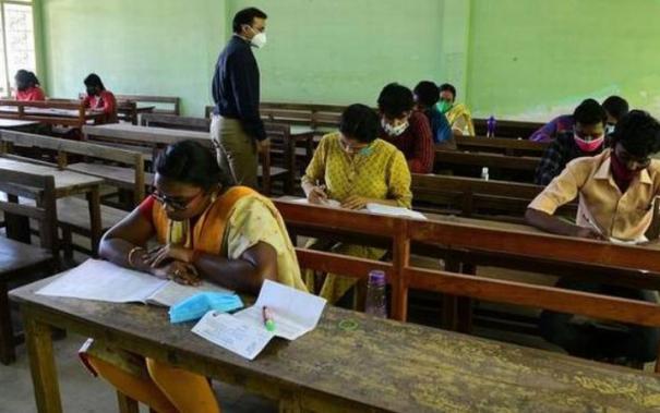tn-should-develop-in-upsc-exams