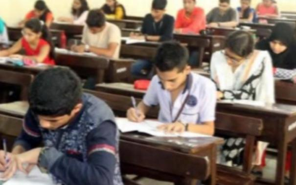 neet-pg-2021-results-declared-check-now-on-nbe-edu-in