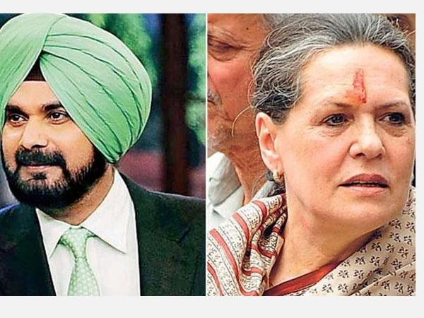sidhus-resignation-upsets-cong-tough-stance-likely-sources