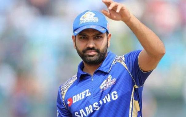 rohit-as-captain-and-rahul-pant-are-my-options-as-team-india-future-vice-captains-says-gavaskar