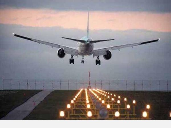 taliban-requests-india-to-resume-commercial-flight-operations-decision-under-review