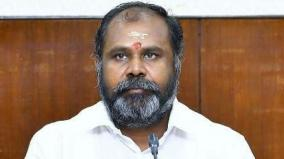 rb-udhayakumar-condemns-dmk-govt