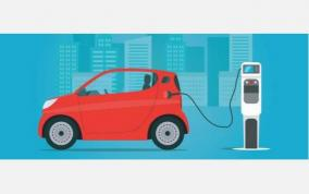 charging-portals-for-electric-vehicles