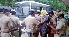 deal-imthiyas-confession-to-police