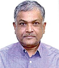 cauvery-water-management-authority-gets-full-time-chairman