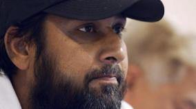 did-not-suffer-heart-attack-went-to-doctor-for-routine-check-up-says-inzamam