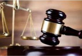 case-to-repeal-lok-ayukta-act-tamil-nadu-government-ordered-to-respond