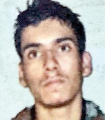 terrorist-nabbed-during-failed-infiltration-bid-exposes-pakistan-army