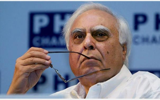 kapil-sibal-raises-questions-on-his-own-party