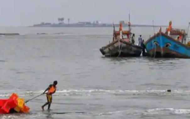 cyclone-shaheen-likely-to-form-over-the-arabian-sea