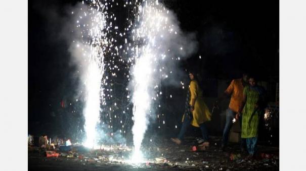 supreme-court-condemns-firecracker-manufacturers