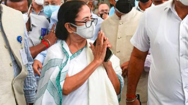 day-of-reckoning-for-mamata-banerjee-as-bhabanipur-votes-in-bypoll