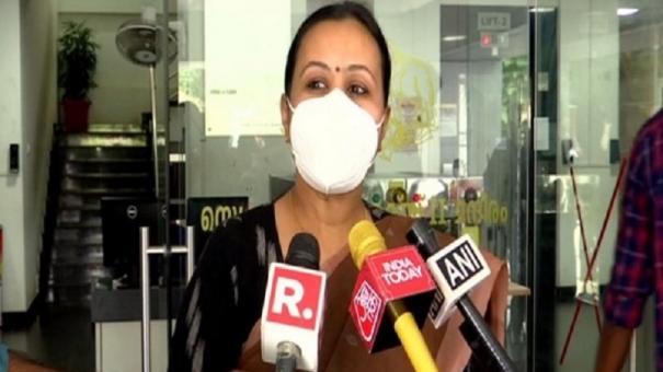 antibodies-against-nipah-virus-found-in-bat-samples-says-kerala-health-minister