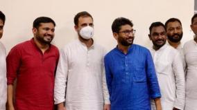 kanhaiya-kumar-and-jignesh-mevani-joined-congess