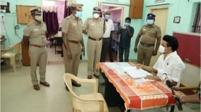 cm-stalin-makes-unexpected-visit-to-adhiyamankottai-police-station