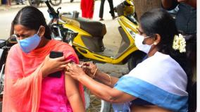 teachers-staffers-of-delhi-government-schools-to-be-treated-as-on-leave-if-unvaccinated