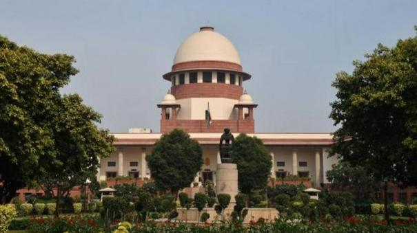 supreme-court-collegium-recommends-16-names-for-elevation-as-judges-of-4-high-courts