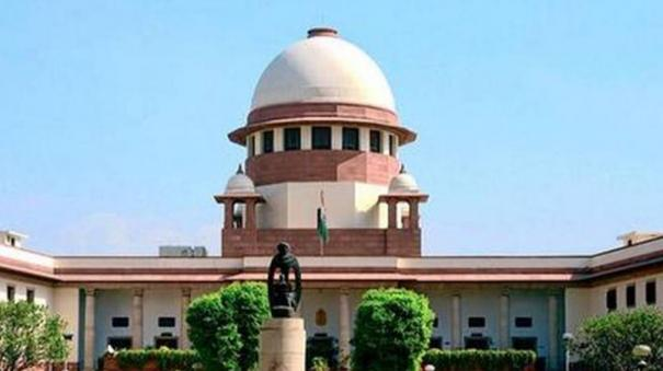 supreme-courts-questions-farmers