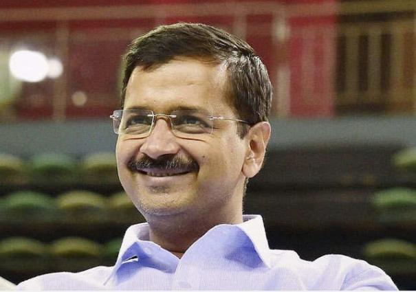 hc-allows-delhi-govt-to-divert-ration-delivery-at-doorsteps-if-no-shortage