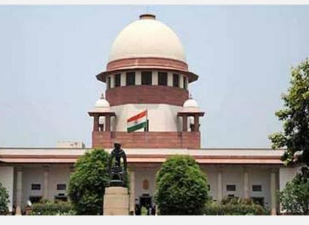 you-have-strangulated-entire-city-now-you-want-to-come-inside-and-protest-sc-tells-farmers-body