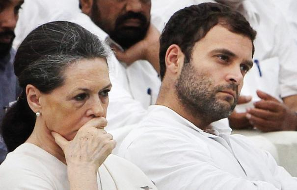 cong-needs-full-time-chief-says-sena-claims-party-s-old-guard-in-secret-pact-with-bjp-to-stop-rahul