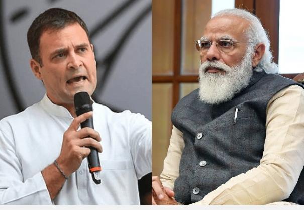 nobody-in-congress-including-rahul-gandhi-can-challenge-pm-modi-natwar-singh
