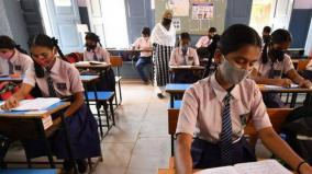 60-students-tested-postive-for-covid