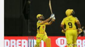 dhoni-finishes-in-style-as-csk-sail-into-ipl-play-offs