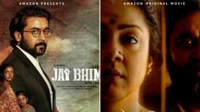 jai-bheem-and-udanpirappe-release-date-announced
