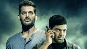 vishal-and-arya-starring-enemy-release-date-changed