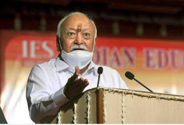 rss-chief-stresses-for-shakhas-in-j-k-to-inculcate-patriotism-among-people