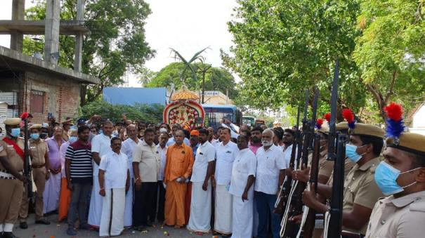 nangai-amman-temple-festival