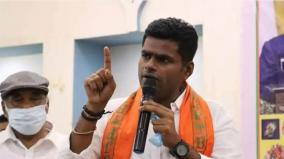 bjp-protest-for-opening-temples