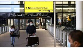 10-days-quarantine-for-british-passengers