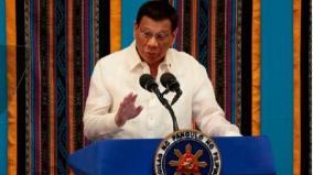 philippine-president-rodrigo-duterte-says-he-will-retire-from-politics